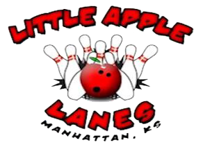 Little Apple Lanes | Manhattan KS
